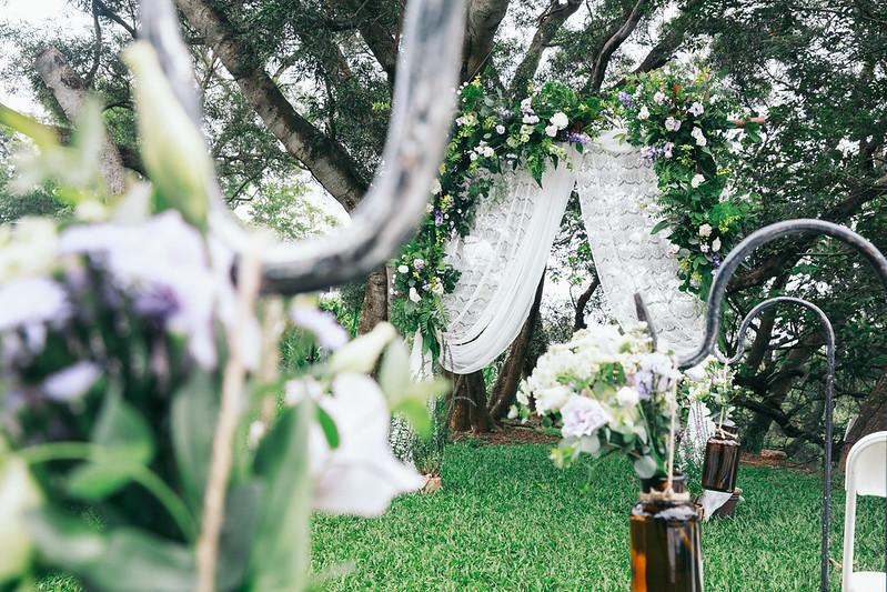 顏氏牧場,戶外婚禮,台中婚攝,婚攝推薦,海外婚紗4769 拷貝