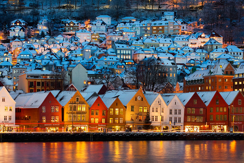 bergen-norway-1