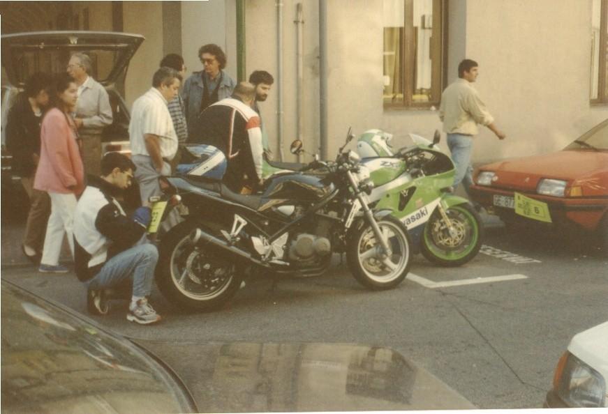 Fotos de nuestras Bandit - Página 2 36205206082_2deec42fda_b