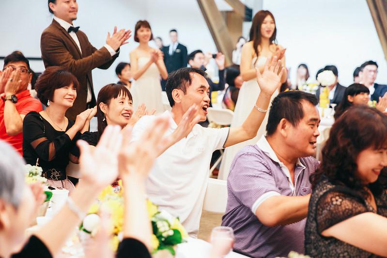 顏氏牧場,戶外婚禮,台中婚攝,婚攝推薦,海外婚紗6285