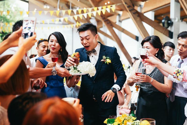 顏氏牧場,戶外婚禮,台中婚攝,婚攝推薦,海外婚紗7804