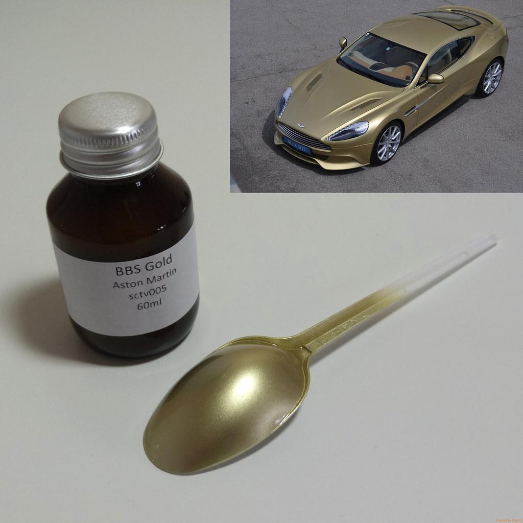 BBS_Gold