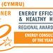 2017WalesWinner-EnergyConsultant