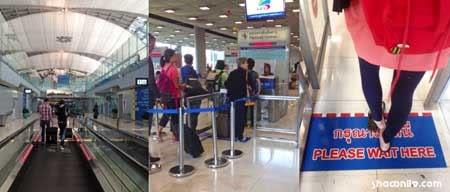 thailand_airport