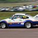 Porsche 911 (166) (Barry Stewart)