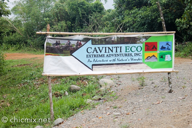 Cavinti-Eco-Adventure-Park-4896