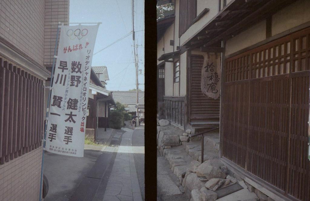 color-19833.jpg