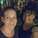 Ramona and me