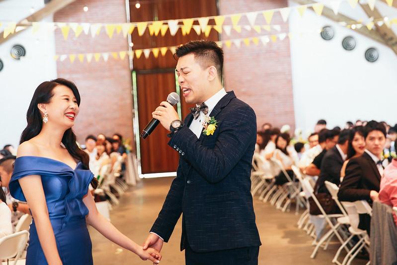 顏氏牧場,戶外婚禮,台中婚攝,婚攝推薦,海外婚紗7033
