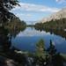 Small photo of Gilbert Lake