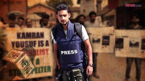 press-kashmir