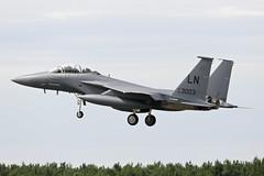 00-3003 F-15E