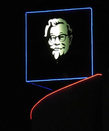 KFC (1601)