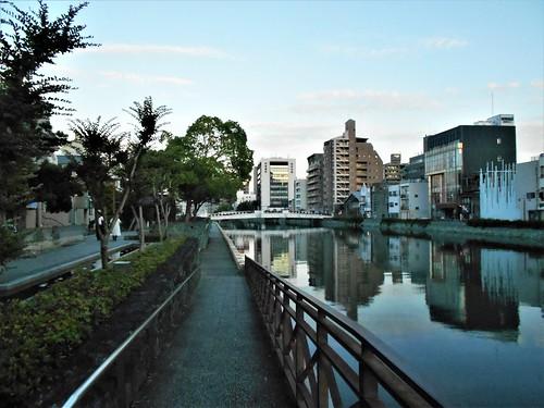 jp-tokushima-pm (16)