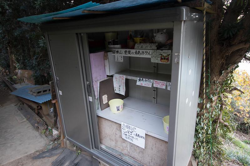 20161210-浜石岳-0447.jpg