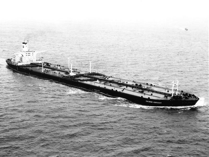 Chevron Kentucky-2