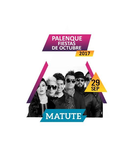 2017.09.29 MATUTE