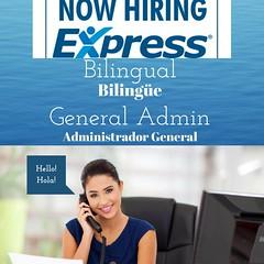 Part Time Jobs in Covington, GA