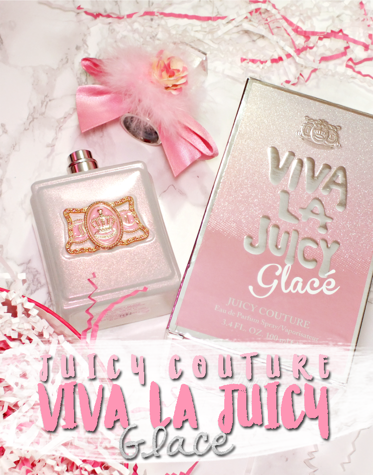 juicy couture viva la juicy glace eau de parfum (2)