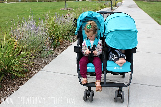 Mama's Monthly Faves: a series all about the best mama and baby products!