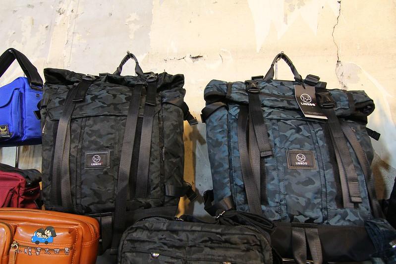 行李箱特賣愷 149