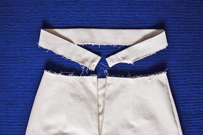 diy_a_line_skirt-8