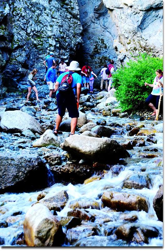Zapata Falls (9)
