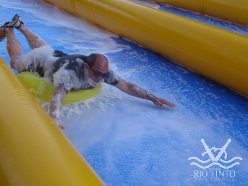2017_08_26 - Water Slide Summer Rio Tinto 2017 (227)