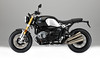 miniature BMW 1200 R Nine-T 2017 - 16