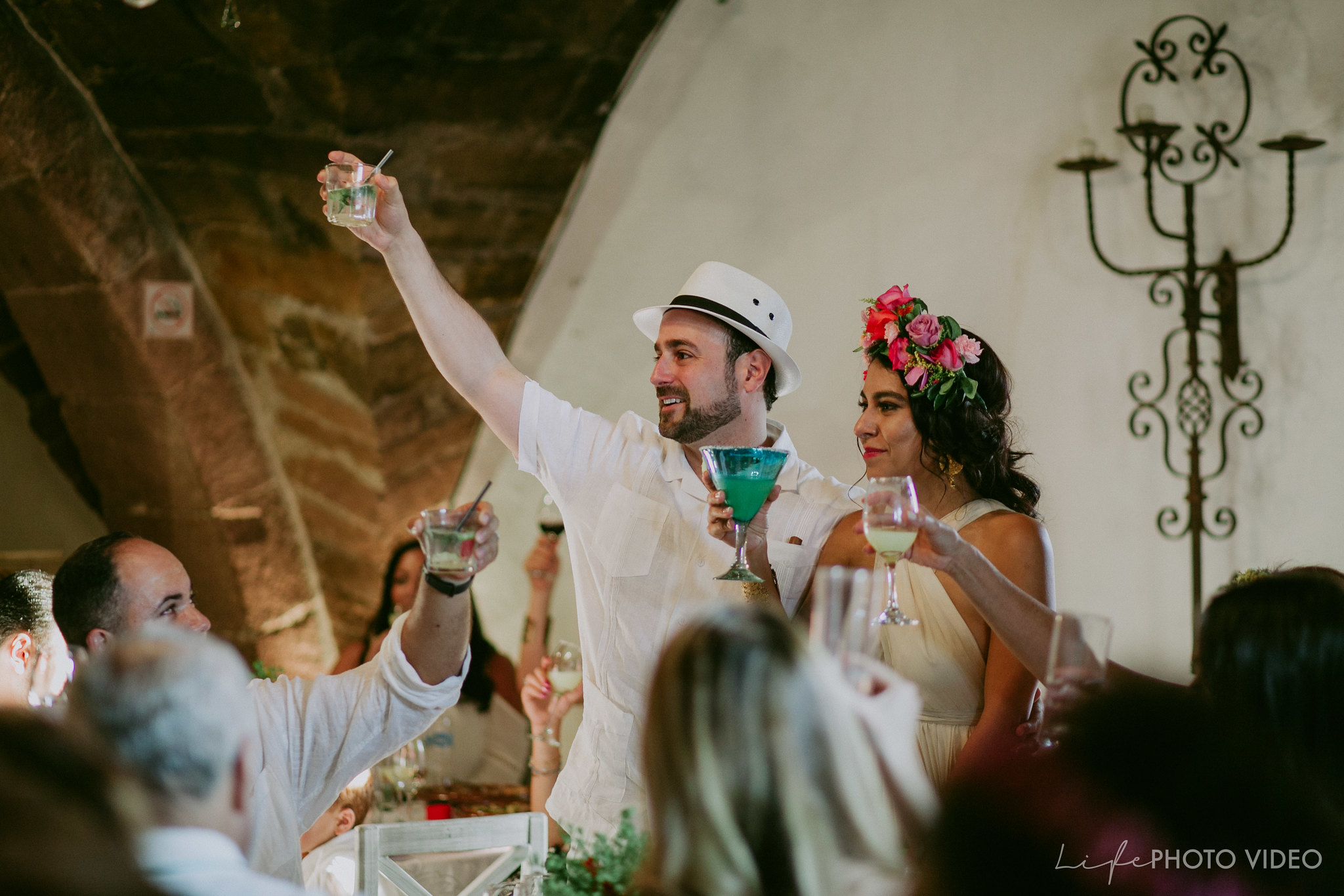 San_Miguel_de_Allende_Wedding_Photographer_0064