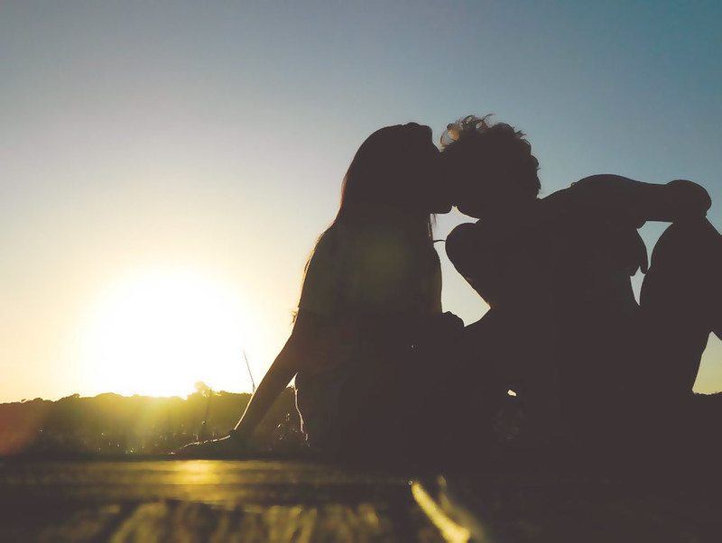 Relationship Tips How to Keep the Spark Alive