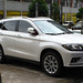 Haval H2 Red Label