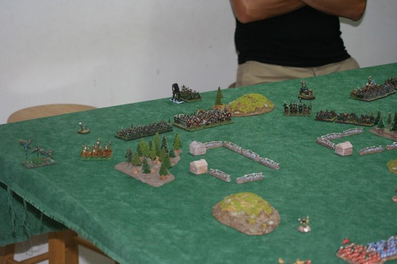 [Kislev vs Orcs & Gobs] 2000 pts - La steppe pourpre 36523348984_bebb99732e_o