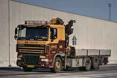 VT95828 (16.09.12, Østhavnsvej, Oliehavnsvej)DSC_3275_Optimizer