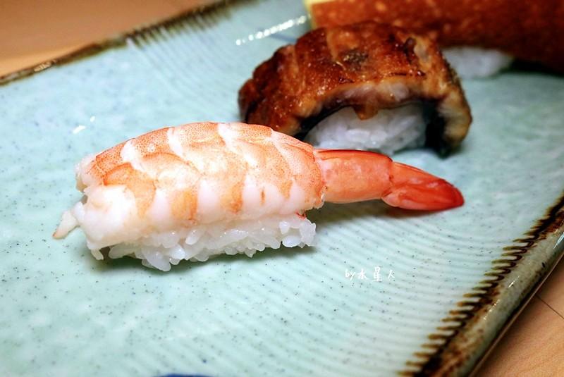 36537279530 ce398aae7b b - 熱血採訪| 本壽司,食材新鮮美味,還有手卷、刺身、串炸