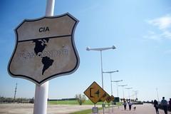 CIA - Plan Condor