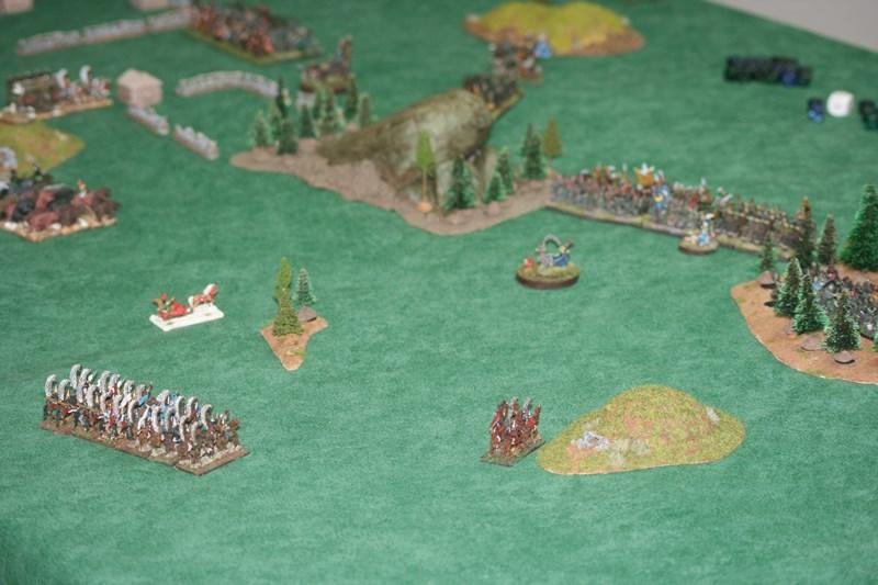 [Kislev vs Orcs & Gobs] 2000 pts - La steppe pourpre 36564209583_2f028e136f_o