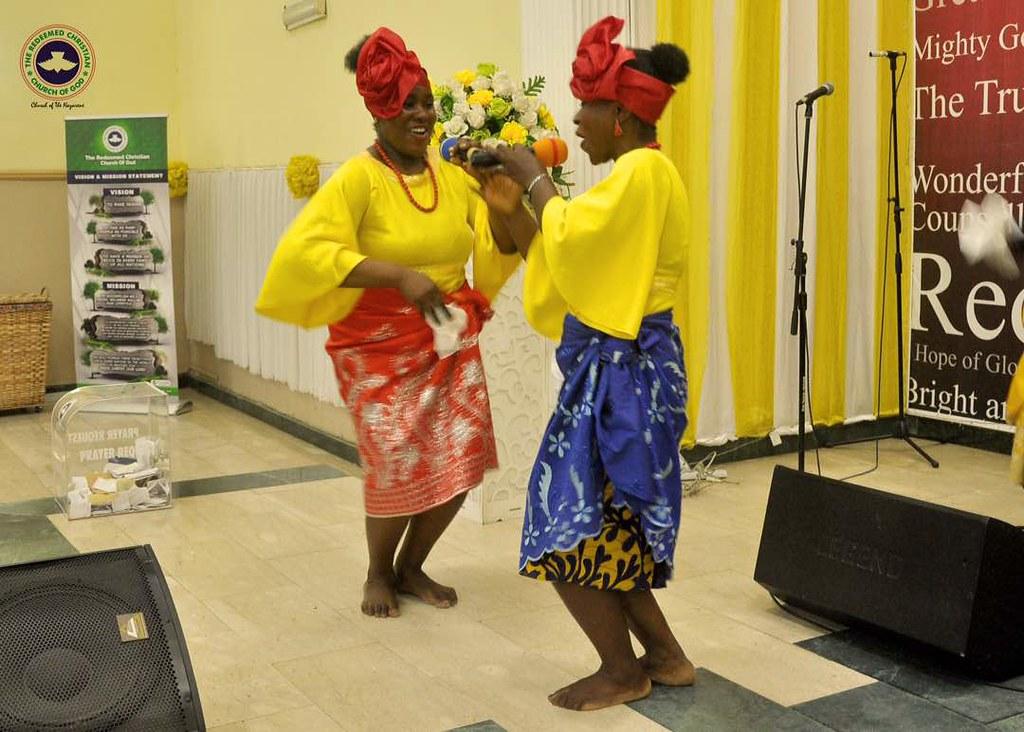 RCCG Nazarene Tradition Day (3)