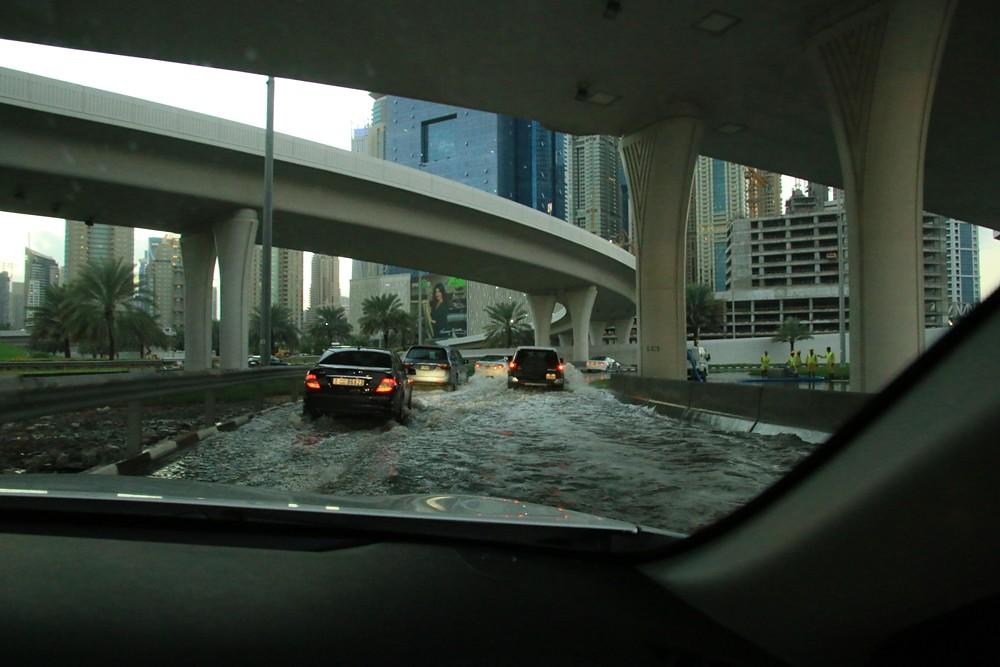 UAE_035