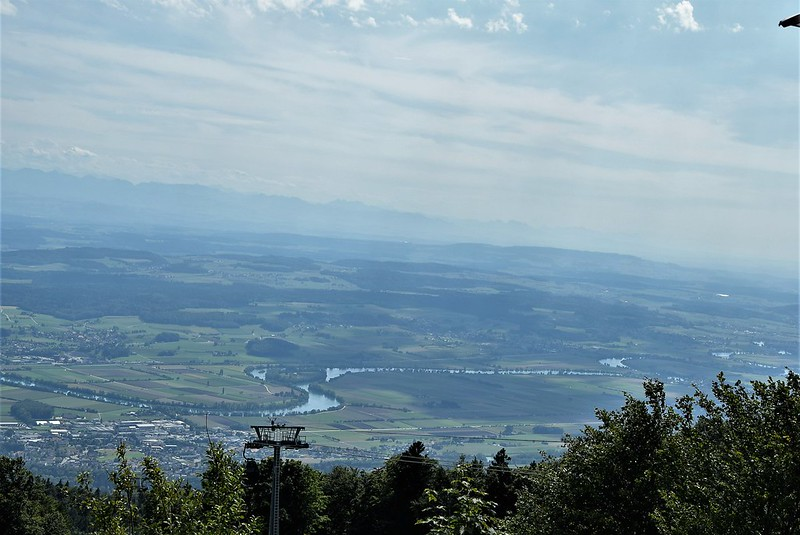 Weissenstein 23.08 (44)