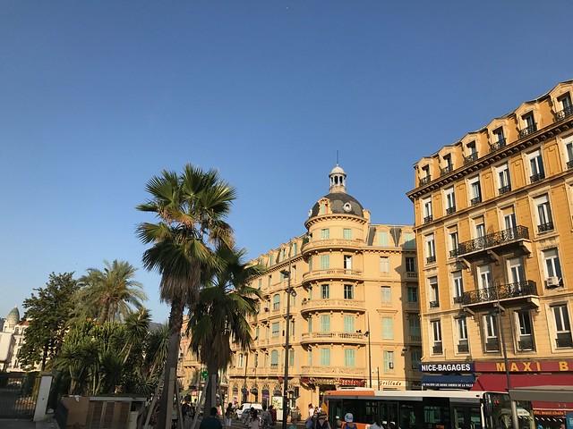 Nice (France)