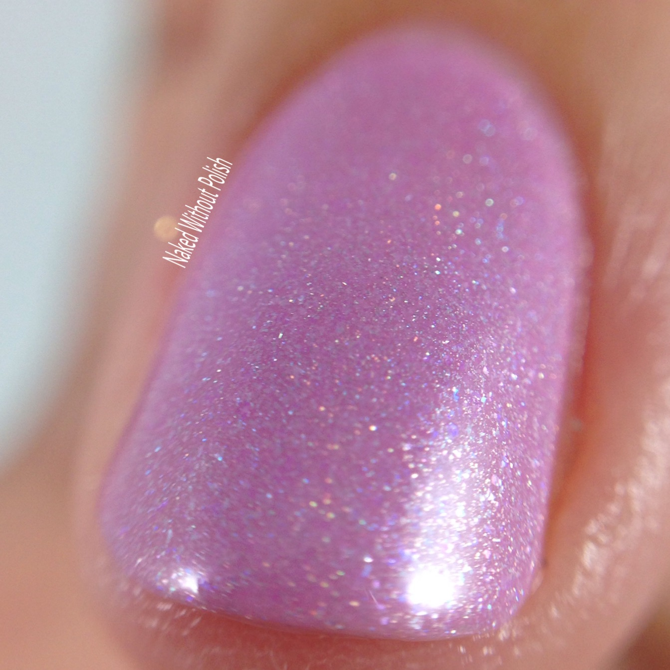 Turtle-Tootsie-Polishes-Pink-Ladies-5
