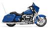 Harley-Davidson 1745 STREET GLIDE FLHX 2019 - 8