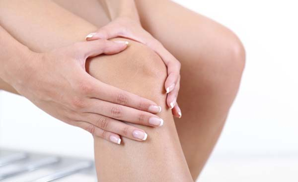 Cara Membuat Lutut Berisi Kembali