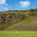 2059 Three, Iceland.jpg