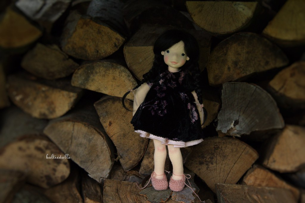 "Alice Lea B. NFAD 14,4"""