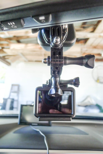 GoPro Trip Setup-2