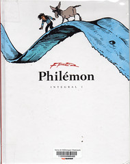 Fred, Philémon integral