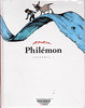 Fred, Phil�mon integral