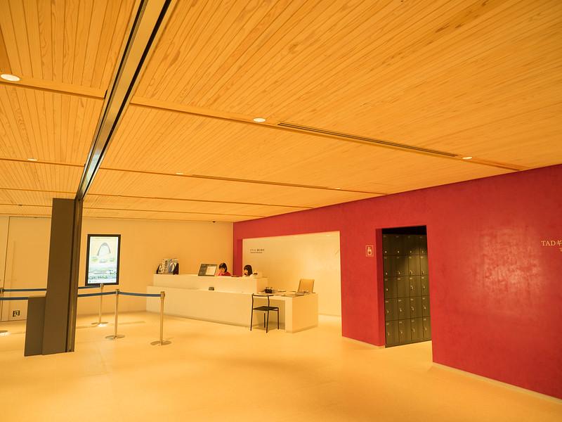 Toyama Prefectural Museum of Art & Design-33